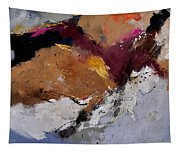 Abstract 8831901 Tapestry