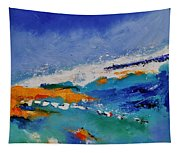 Abstract 88319091 Tapestry