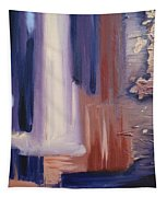 Abstract I Tapestry