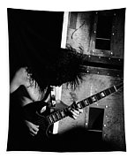 Ac Dc #25 Tapestry