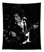 Ac Dc #39 Tapestry