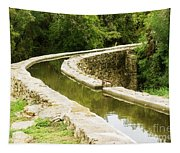 Acequia Tapestry