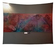 Across The Universe Tapestry