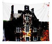 Adare Manor Tapestry