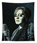 Adele 2 Tapestry