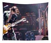 Aerosmith - Joe Perry - Dsc00052 Tapestry