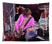 Aerosmith - Joe Perry -dsc00121 Tapestry