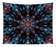 After Midnight Tapestry