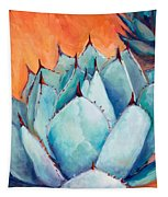 Agave 1 Tapestry
