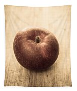 Aged Apple Tapestry
