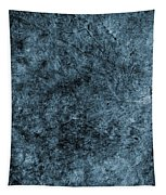 Aged Paper Texture Tapestry