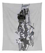 Self-renewal 11 Tapestry