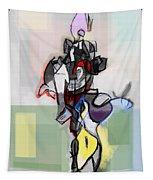 Self-renewal 12e Tapestry