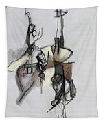 Self-renewal 13d Tapestry