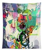 Self-renewal 14m Tapestry