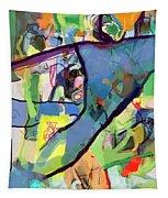 Self-renewal 15r Tapestry