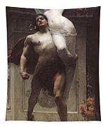 Ajax And Cassandra  Tapestry