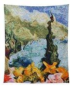 Alan Lakin's Theme Tapestry