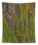 Alaska 8962 Tapestry