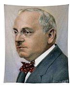Alfred Adler (1870-1927) Tapestry