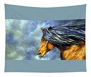 Almanzors Glissando  Tapestry