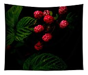 Almost Ripe Tapestry