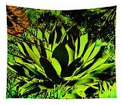 Aloe Tapestry