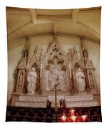 Altar Tapestry