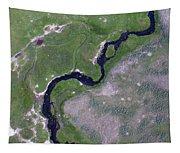 Alum Creek Tapestry