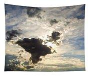 Amazing Sky Tapestry