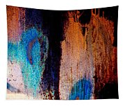 Ambiguous Tapestry