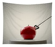 An Apple Tapestry