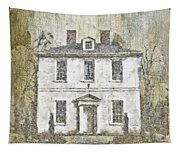 Animal House Tapestry