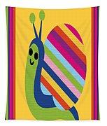 Animal Series 4 Tapestry