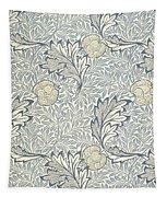 Apple Design 1877 Tapestry