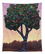 Apple Tree Tapestry