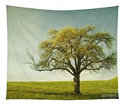 Appletree Tapestry
