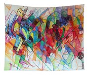 Elul 2 Tapestry