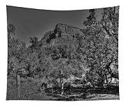 Arizona Bell Rock Valley N11 Tapestry