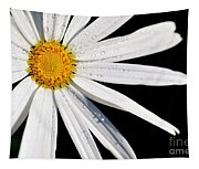 As Bright As A Daisy... Tapestry
