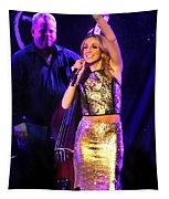 Ashley Monroe - 7392 Tapestry