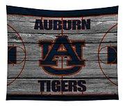 Auburn Tigers Tapestry