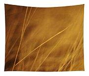 Aurum Tapestry