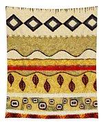 Autemn River Tapestry