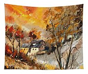 Autumn 564150 Tapestry