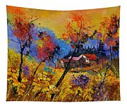 Autumn 884101 Tapestry