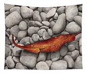 Autumn Epilogue Tapestry