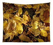 Autumn Leaves 95 Tapestry