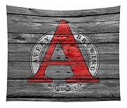 Avery Brewing Tapestry