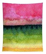 Awakened Tapestry